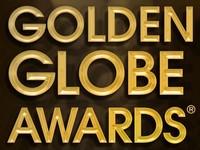 71ème Cérémonie des Golden Globe Awards ®