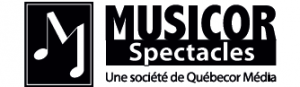 Musicor Spectacles