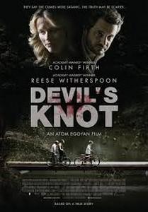 Devil's Knot au cinéma dès le 24 janvier