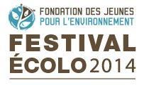 Le Festival écolo