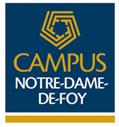 Campus Notre-Dame de Foy