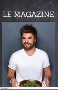 Louis-François Marcotte