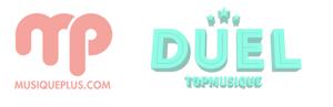 MusiquePlus -Duel Top Musique
