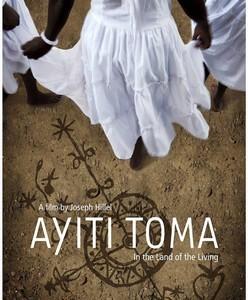 documentaire Ayiti Toma
