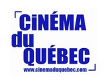 Cinéma du Québec