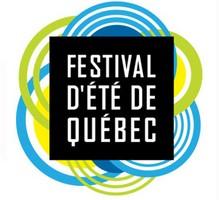 Festival d'été de Québec 2014