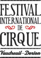 Festival international de cirque de Vaudreuil-Dorion (FICVD)