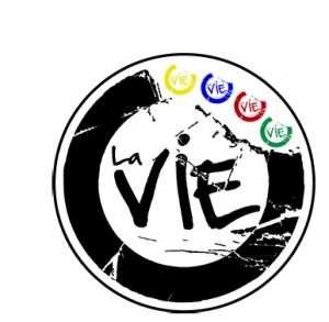 La VIE (Vitrine d'Improvisation Éclatée)