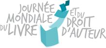Journée mondiale du Livre et du droit d'auteur © photo: courtoisie