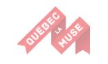 Québec La Muse