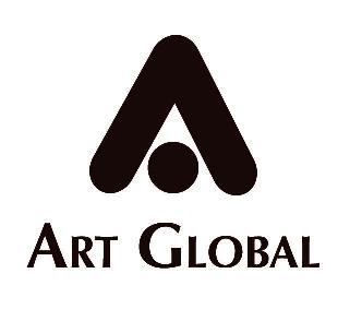 Art Global