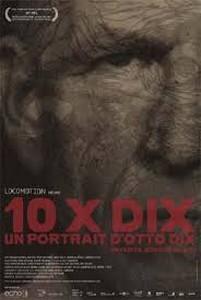 Dix fois Dix