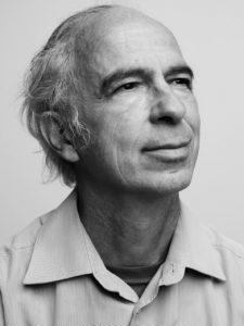 Jean Bédard
