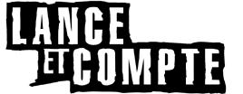 Lance et Compte