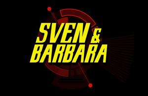 QSM-Sven-et-Barbara