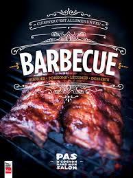 Barbecue,Pas d'cochon dans mon salon © photo: courtoisie