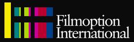 Filmoption International