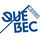 Québec Cannes