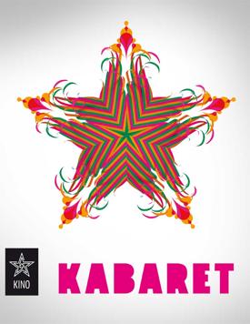 Kabaret Kino St-Kazimir