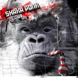 Nouvel album: Shaka Ponk