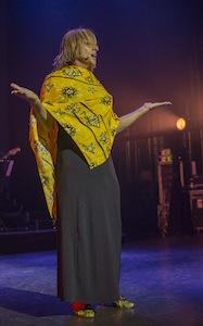 Danida (Jean-Claude Richer)