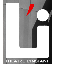 Théâtre L'Instant