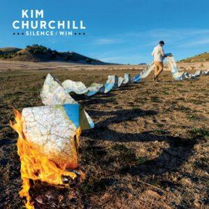 Kim Churchill-Silence/Win