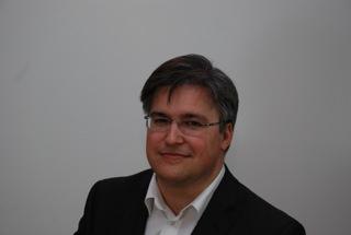 Laurent Patenaude