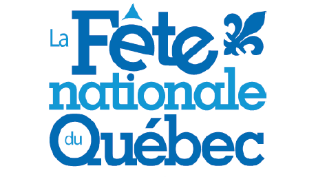 La Fête nationale du Québec