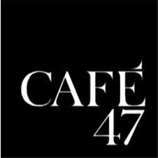 Café47