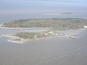 Grosse-île