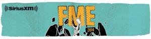 Le Festival de musique émergente en Abitibi-Témiscamingue (FME)