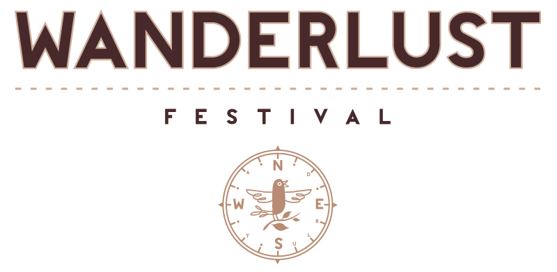 Festival Wanderlust