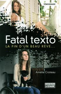Fatal texto-La fin dun beau rêve