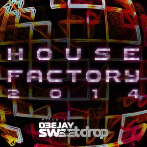 House Factory
