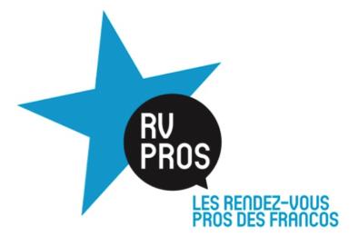 Rendez-vous Pros des Franco