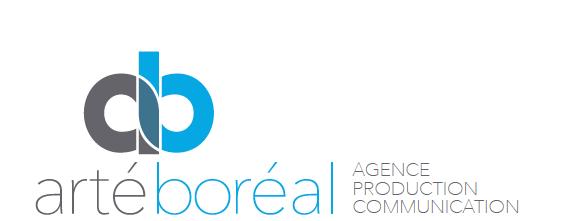 Agence Arté Boréal de Québec