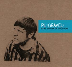 PL Gravel