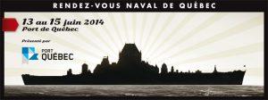 4e édition pour le Rendez-vous naval de Québec