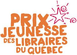 Prix jeunesse des libraires du Québec © photo : courtoisie