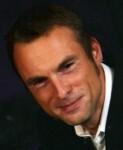 Stéphane Ledien