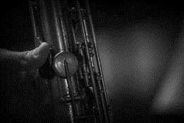 Trio Martin Desjardins (jazz