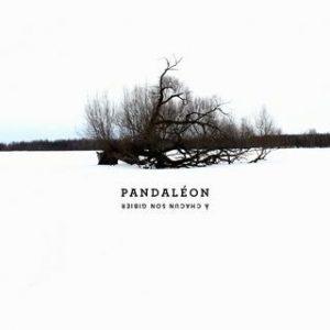 Pandaléon -À chacun son gibier
