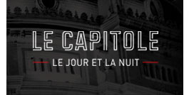 Le Capitole de Québec