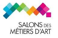 Salons des métiers d'art du Québec