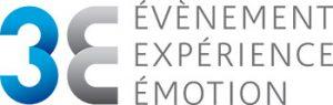 3E évènement-expérience-émotion