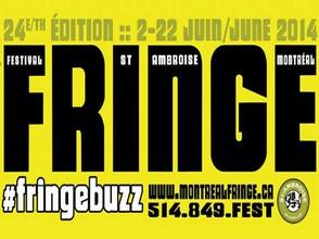 Festival_Fringe_Montreal