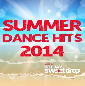 Summer Dance Hits 2014
