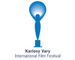 Karlvy Vary festival de film