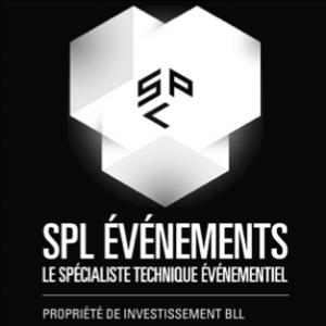 SPL Événement